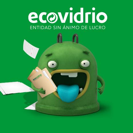 ECOVIDRIO_PORTADA