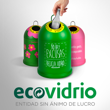 ECOVIDRIO_Portada_2