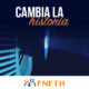 FNETH_WEB_PRISMA_2