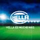 Hella_es_mucho_mas_portada