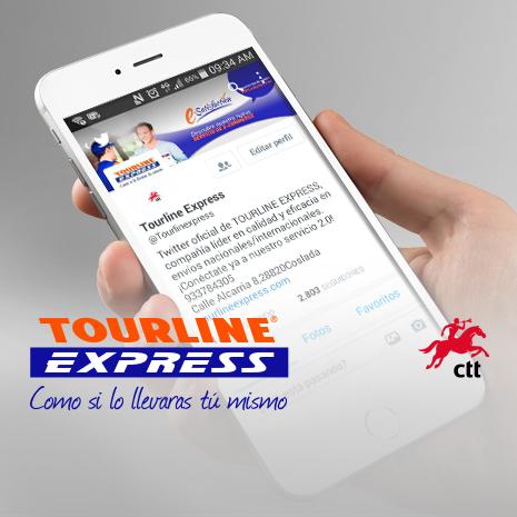 TOURLINE_HOME