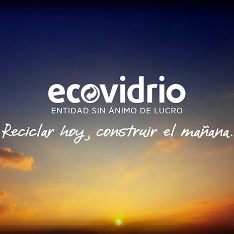 ecovidr_gen_portada