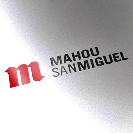 mahou_portada