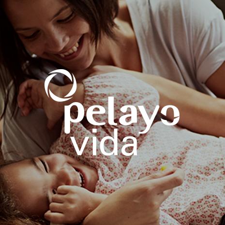 pelayo_portada