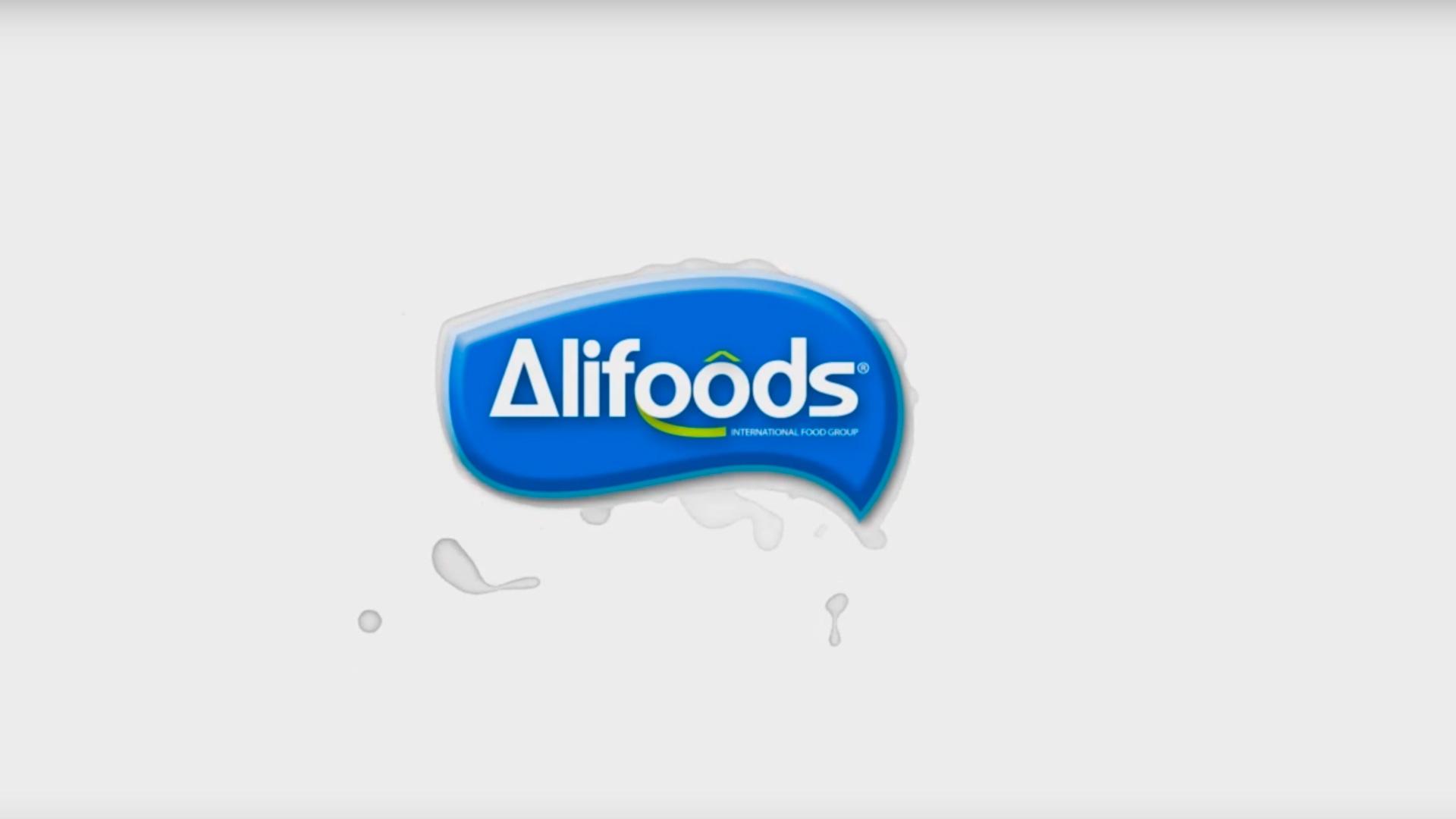 Alifoods
