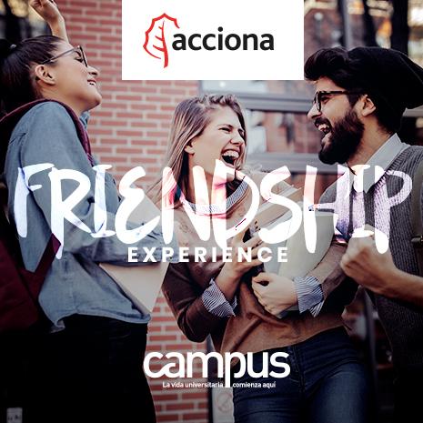 campus_acciona_portada_465x465px