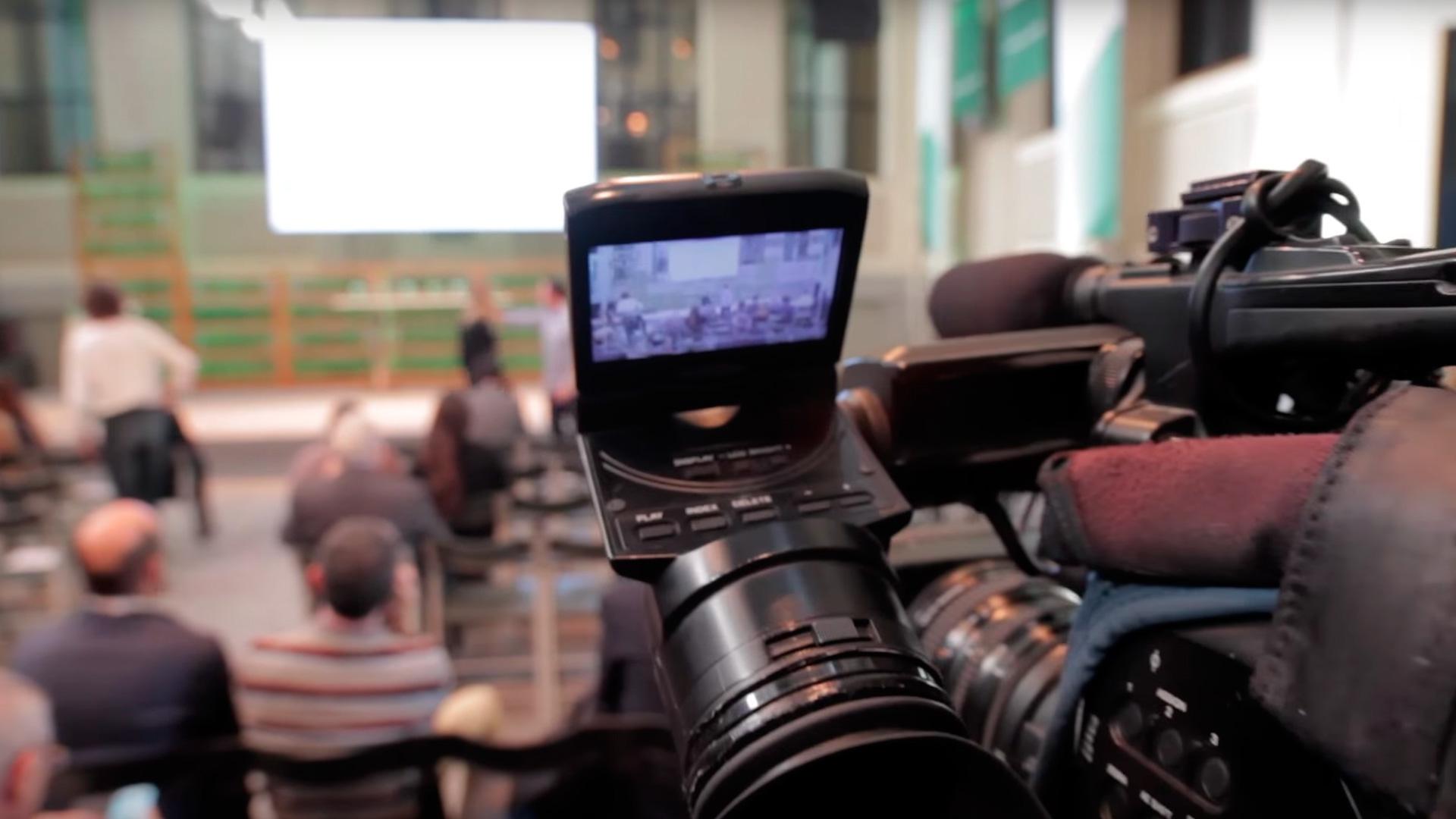 Plaza Periodisticos