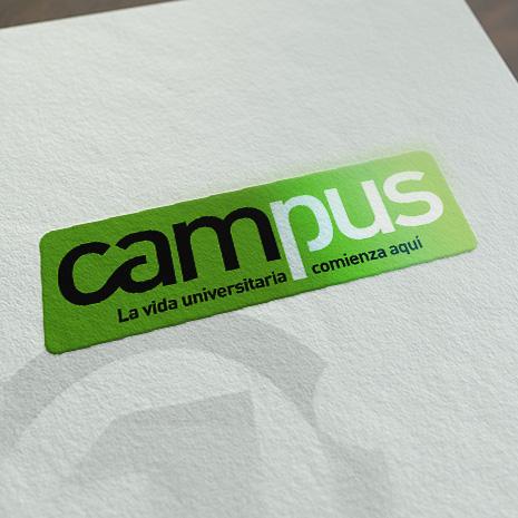 portada_campus_465x465px_V02