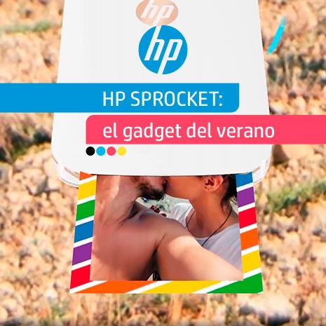 HP_SPROCKET_GADGETDELVERANO_PORTADA