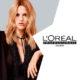 Loreal_Portada