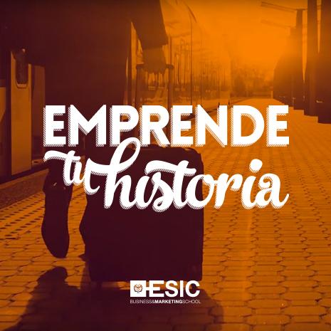 Portada_esic_videos