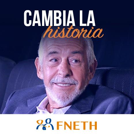 FNETH_WEB_PRISMA_