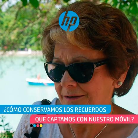 HP_REINVENTMEMORIES_PORTADA