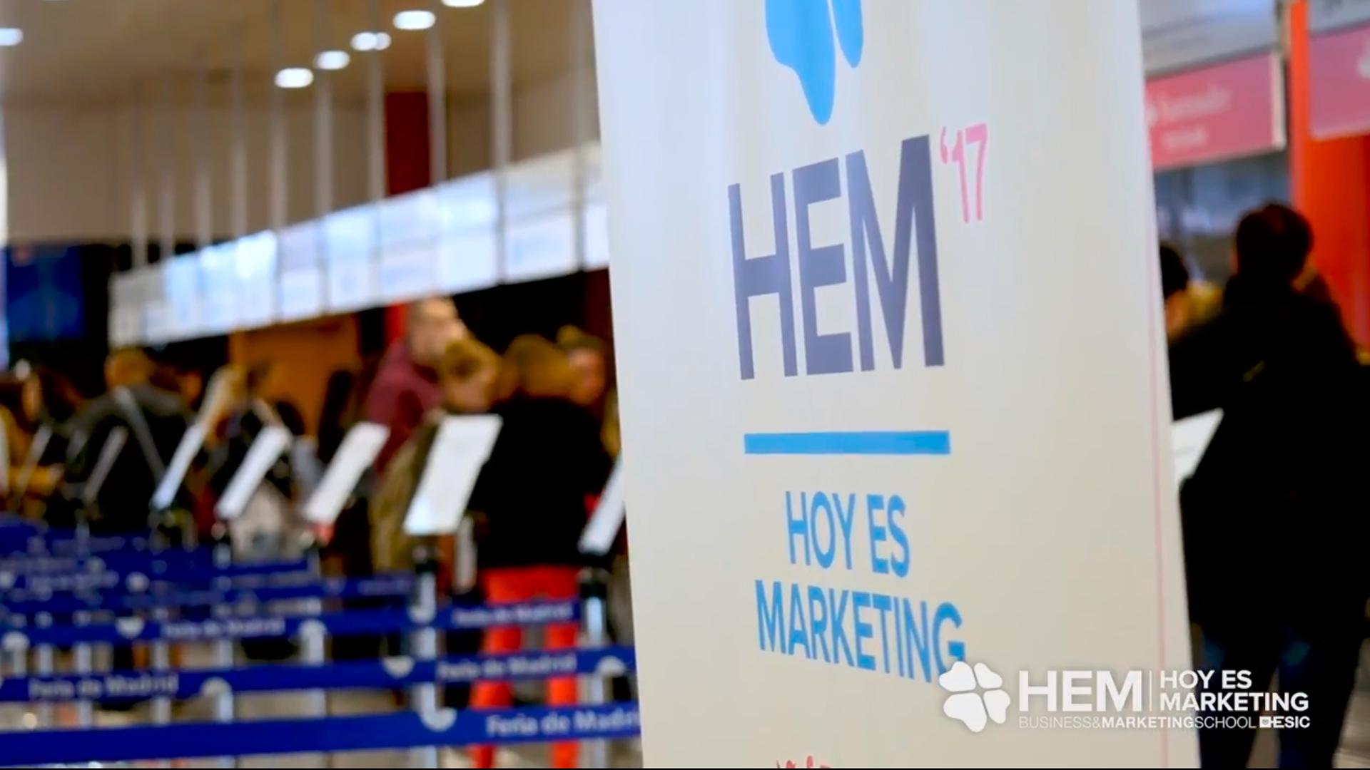 ESIC HEM 2017