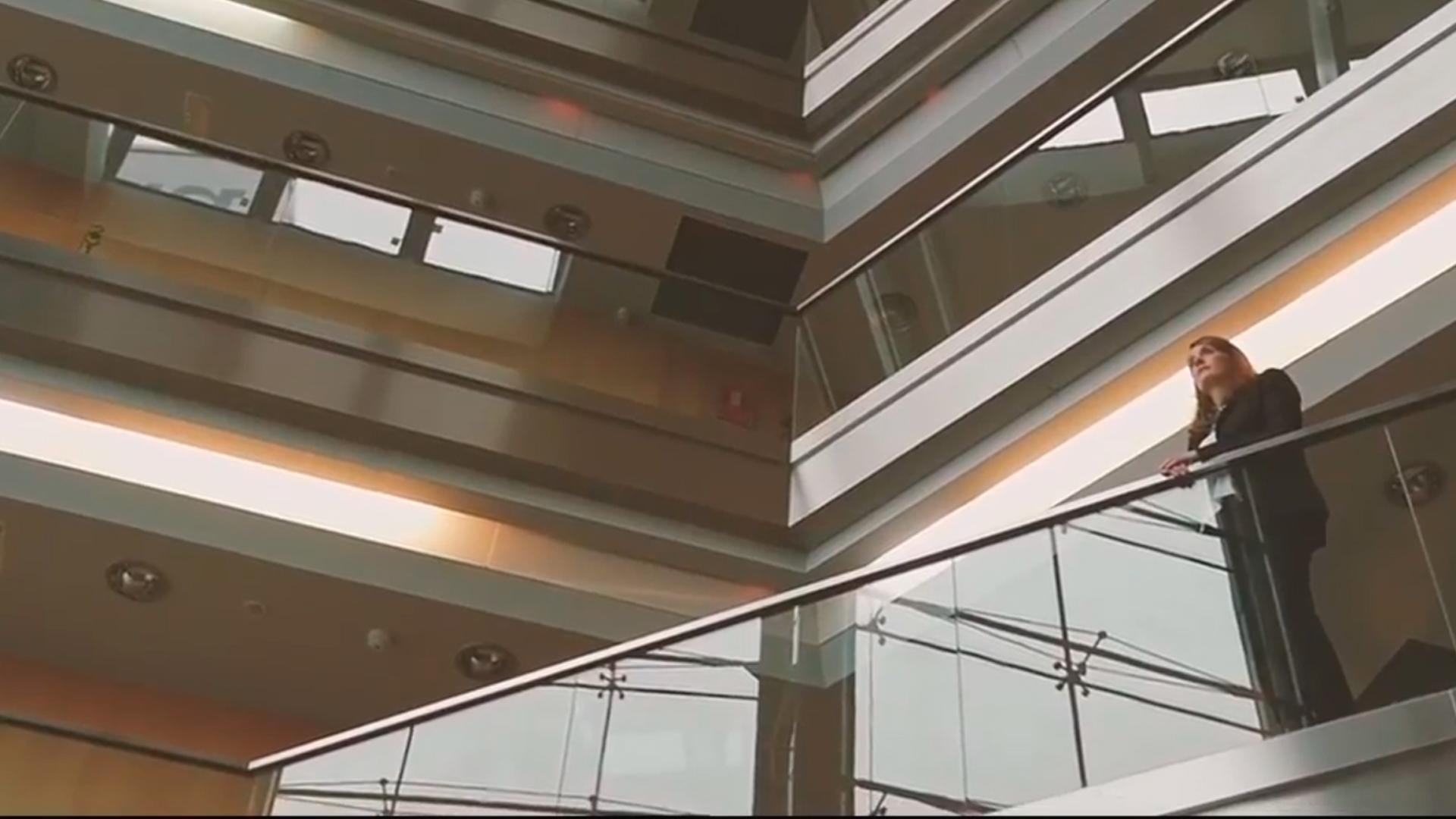 Video MBA 1