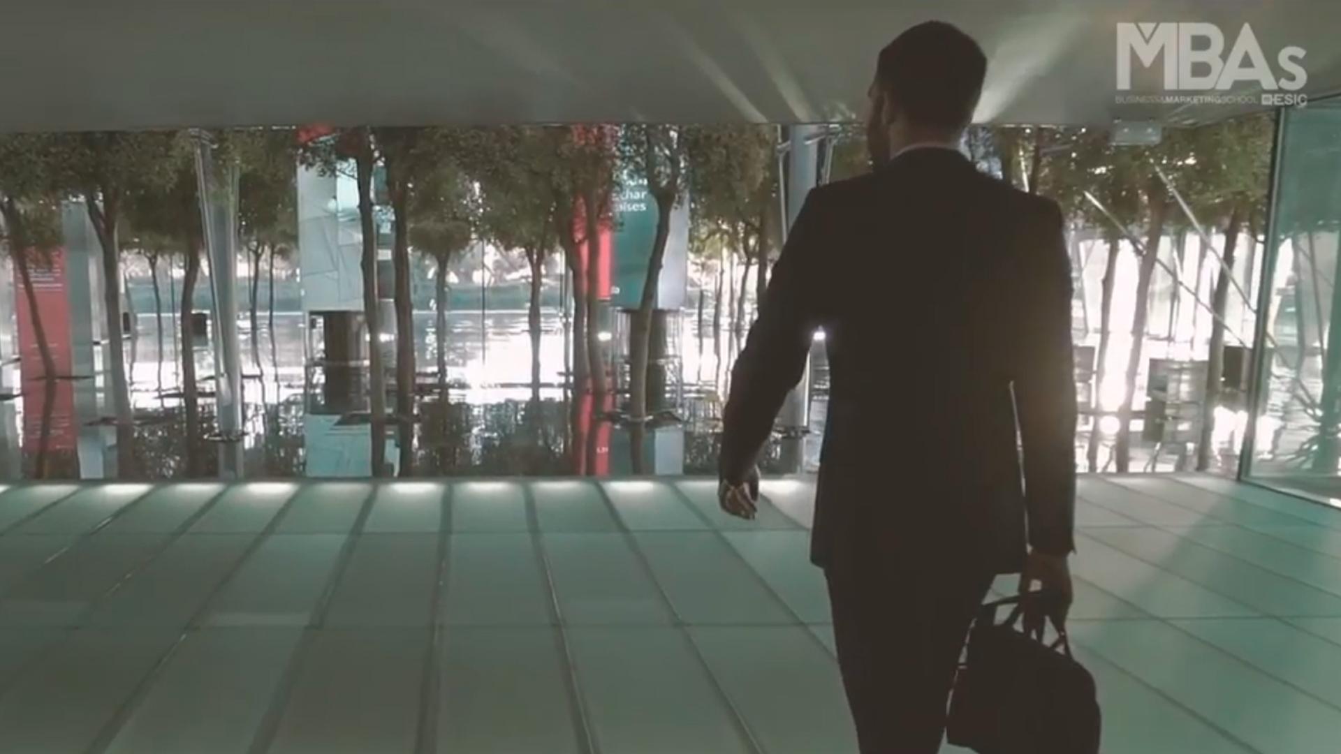 Video MBA 2