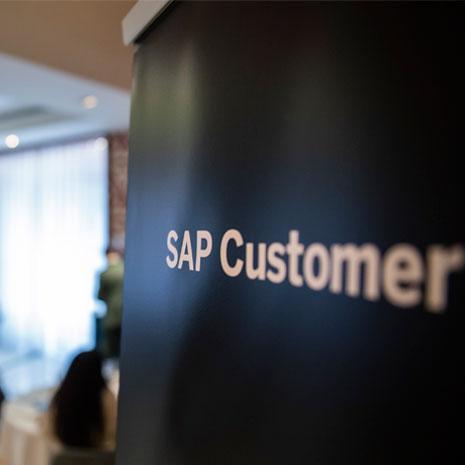 SAP_2018_portada