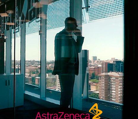 Producciones Audiovisuales | PRISMA Agencia de Publicidad Madrid
