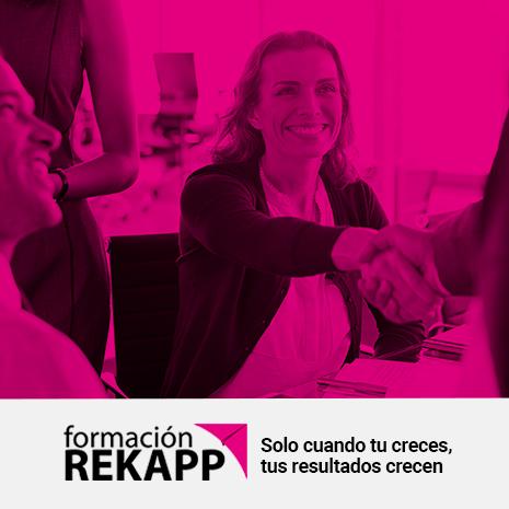 REKAPP_Portada