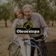 Campaña Corporativa Marca | Agencia de Publicidad Madrid