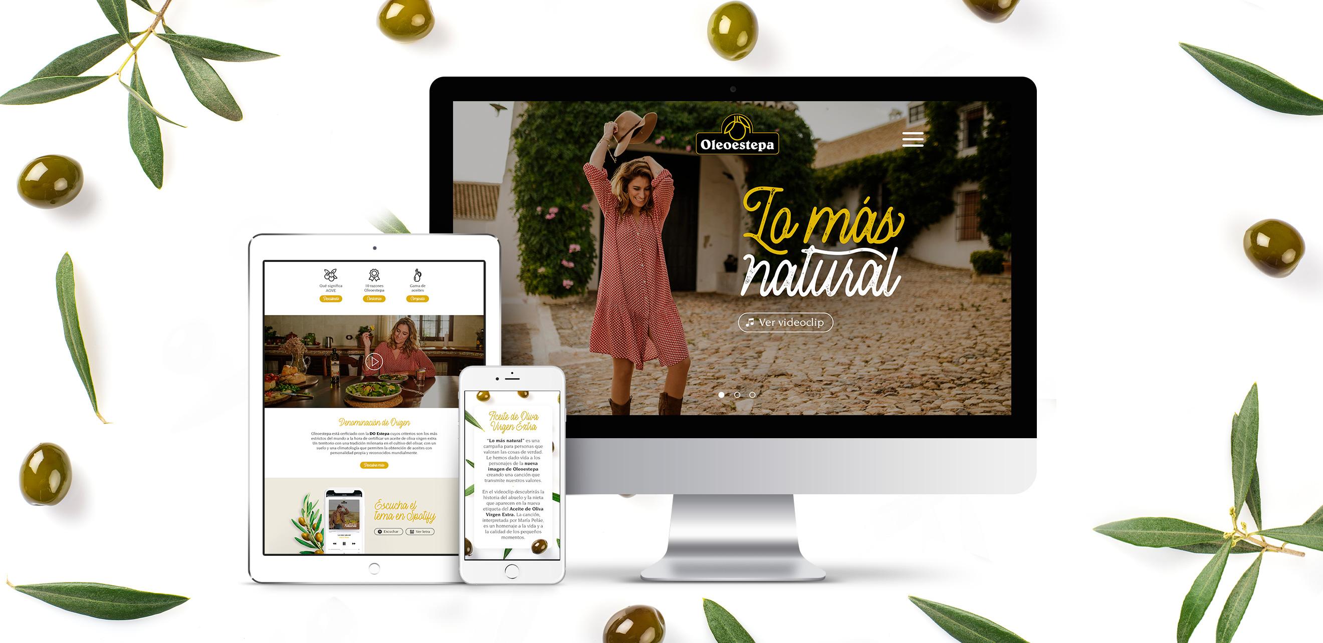 Campaña Corporativa de Marca | Agencia de Publicidad Madrid