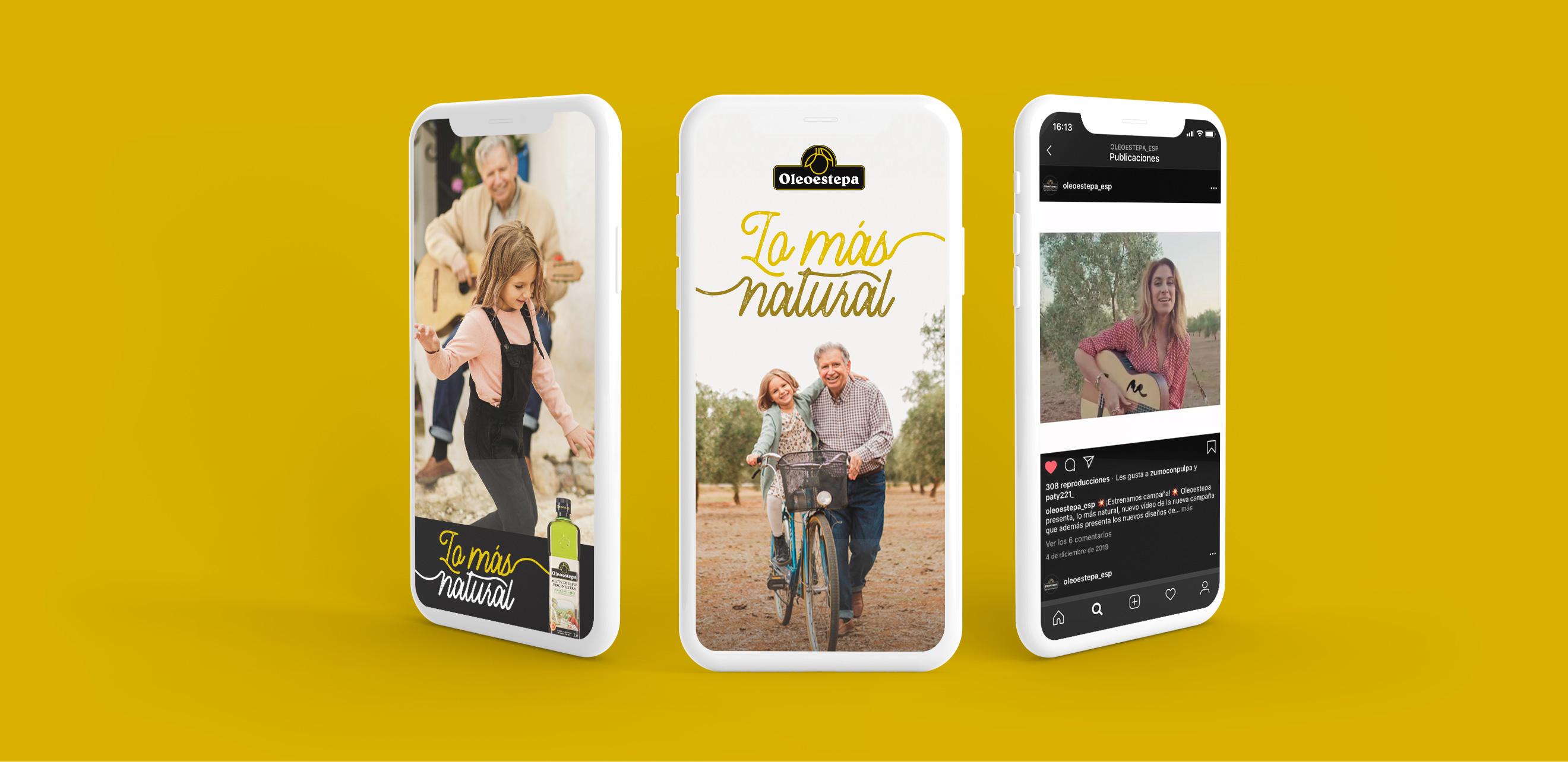 Campaña Corporativa de Marca | PRISMA Agencia de Publicidad