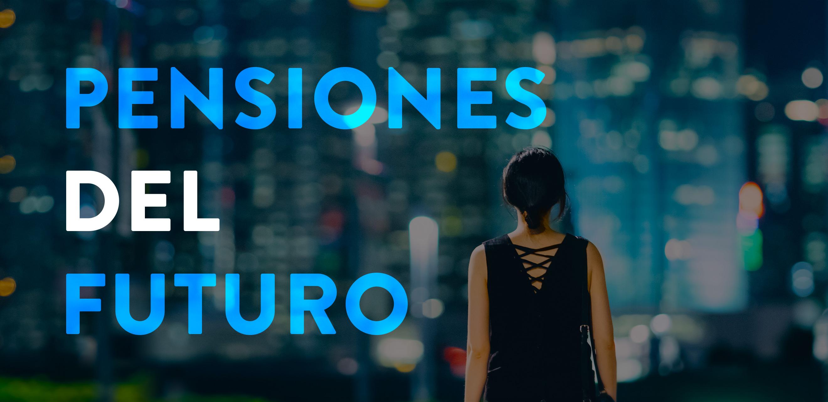 Proyecto de branded content | Agencia de Publicidad Madrid