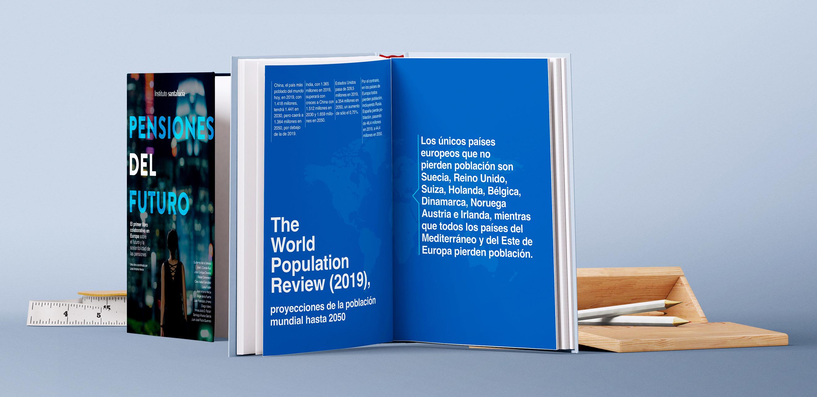 Proyecto de branded content | Agencia Publicidad