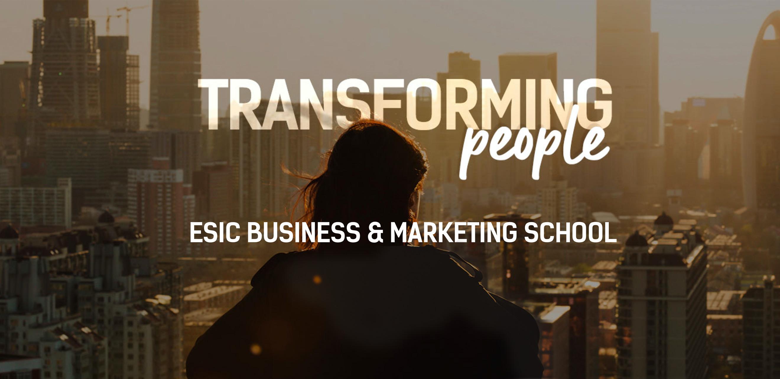Nuevo Portal Corporativo | PRISMA Agencia de Publicidad